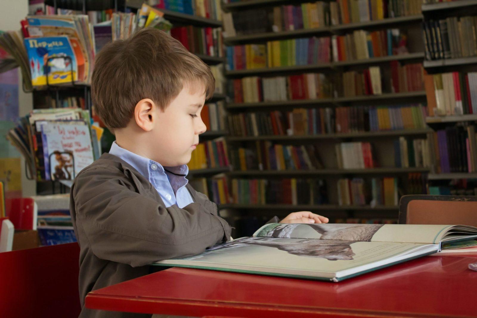 Определение, развитие и поддержка успешности учеников класса
