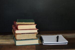 Приоритеты и содержание ФГОС среднего общего образования в современной школе