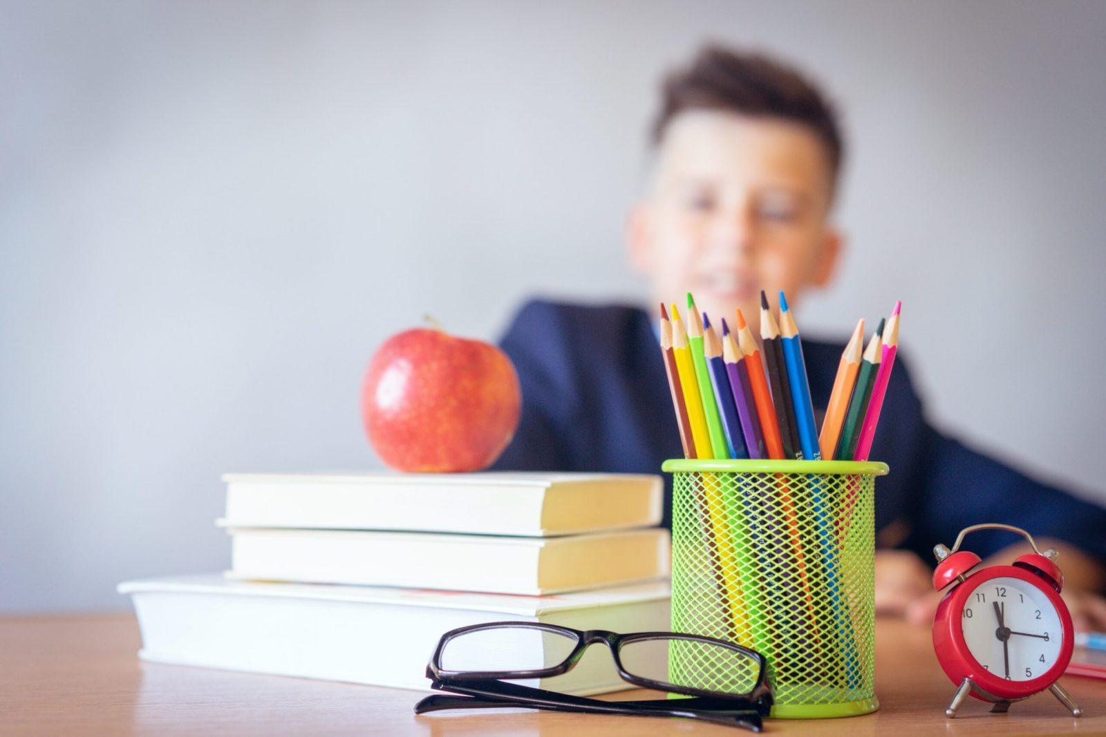 Организация деятельности образовательной организации по формированию культуры здоровья обучающихся