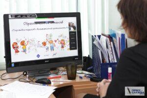 В УрГПУ подведены итоги конкурса лучших педагогических практик в области воспитания