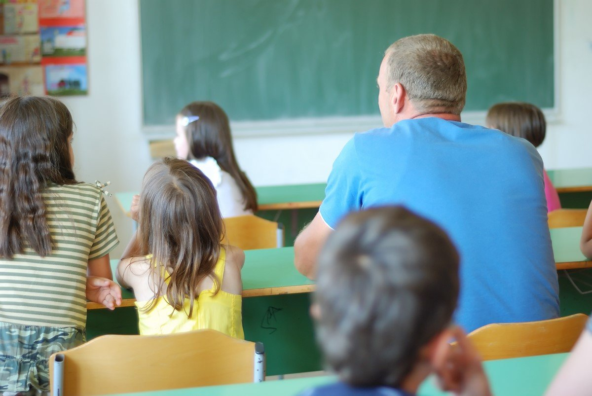 Технологические аспекты проведения родительских собраний