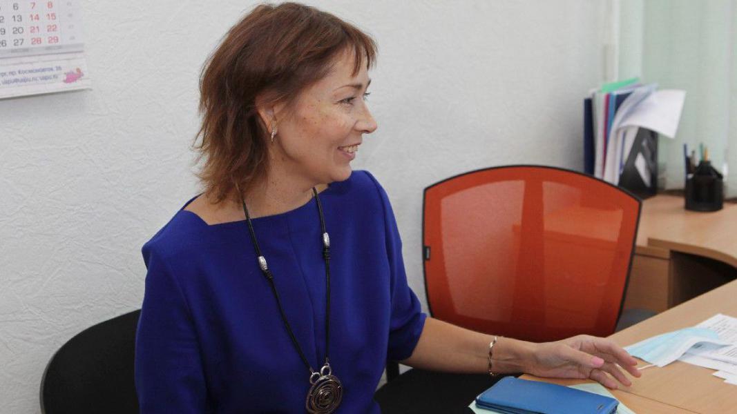В УрГПУ прошли онлайн-занятия для преподавателей педагогических классов