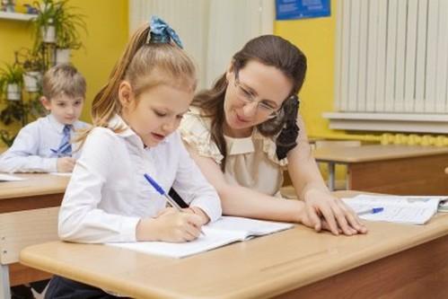 Выявление и педагогическая поддержка обучающихся, находящихся в трудной жизненной ситуации