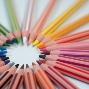 Психолого-педагогическое обеспечение инклюзивной среды в современной образовательной организации