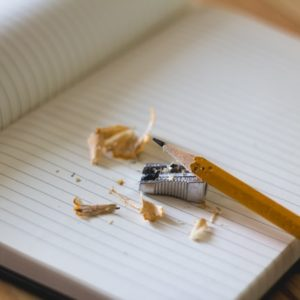 Обучение написанию сочинений разного вида обучающихся в начальной школе