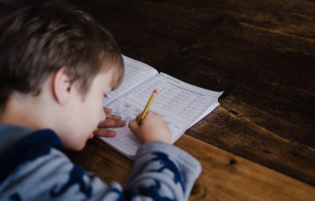Методика обучения младших школьников решению текстовых задач