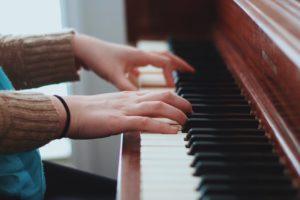 Организация и реализация проектной деятельности на уроках музыки в условиях реализации ФГОС ОО