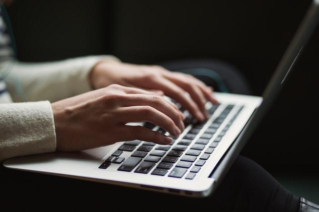 Современный урок в цифровой среде для обучающихся СПО