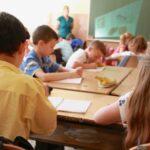 Основные направления деятельности классного руководителя в соответствии с примерной программой воспитания