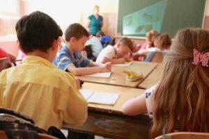 Этикет в педагогической деятельности
