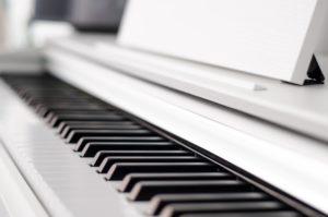 Современные подходы в реализации методов художественной дидактики в практике музыкального образования
