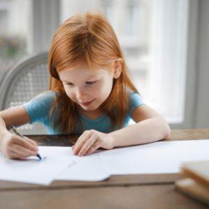Обучение орфографии младших школьников