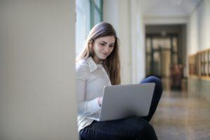 Подготовка и реализация учебных занятий в цифровой образовательной среде для обучающихся педагогических колледжей