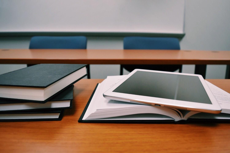 Организация педагогического взаимодействия в цифровой среде