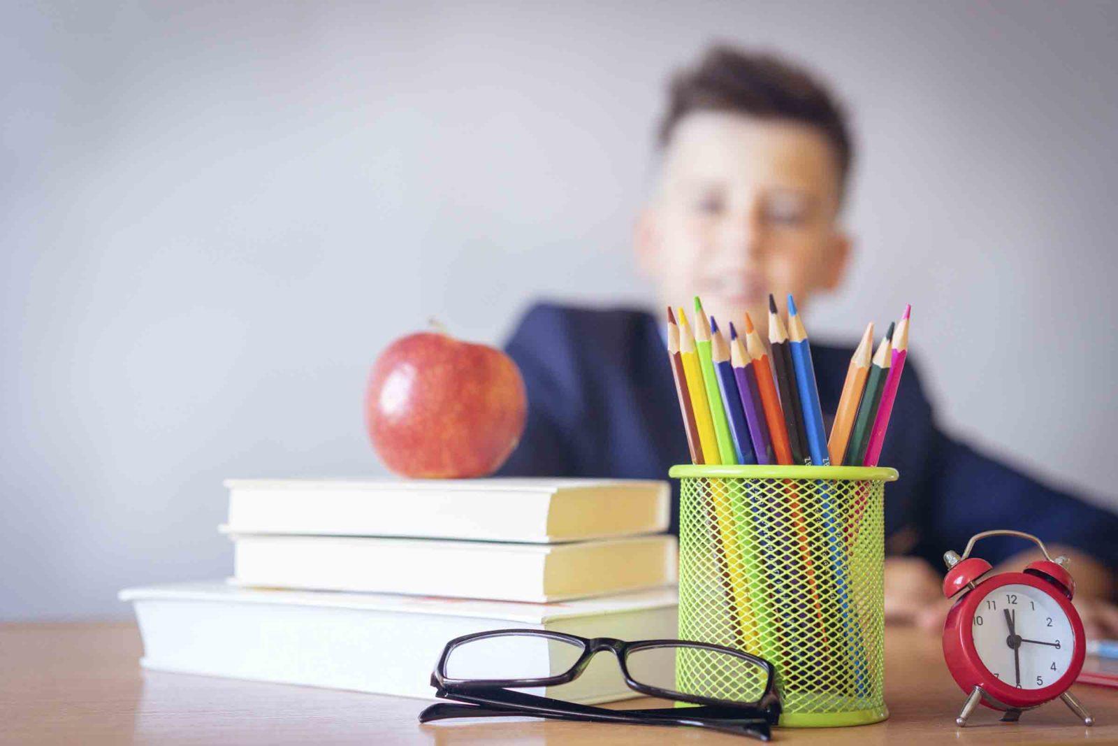 Индивидуальное здоровье сберегающее пространство обучающихся