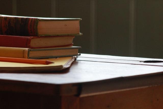 Современные подходы к достижению планируемых образовательных результатов по истории