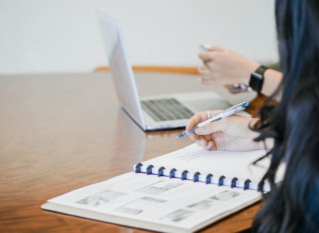 Разработка образовательного видеоконтента на симуляционной площадке Центра непрерывного повышения профессионального мастерства педагогических работников