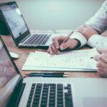 Педагогический этикет в web-среде