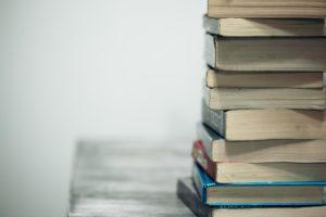 Проектирование плана воспитательной работы в начальном общем образовании