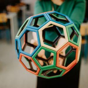 Изучение комбинаторики в курсе математики начальной школы