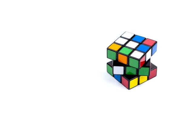 Изучение основ логики и конструирования в начальной школе