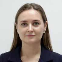 Профессиональная Ассоциация классных руководителей Свердловской области